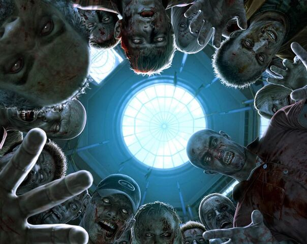 File:Undead Zombies.jpg