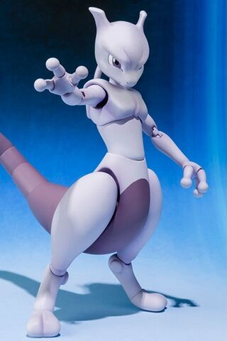 File:D-Arts Mewtwo.jpg