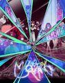 Thumbnail for version as of 23:51, November 4, 2012