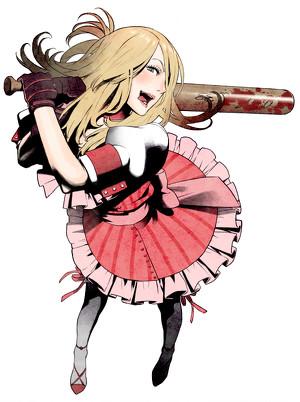 File:Bad Girl.jpg