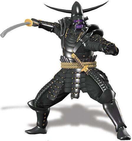 File:Doku (Ninja Gaiden).jpg