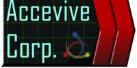 Accevive Corp