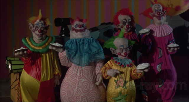 File:The Killer Klowns.png