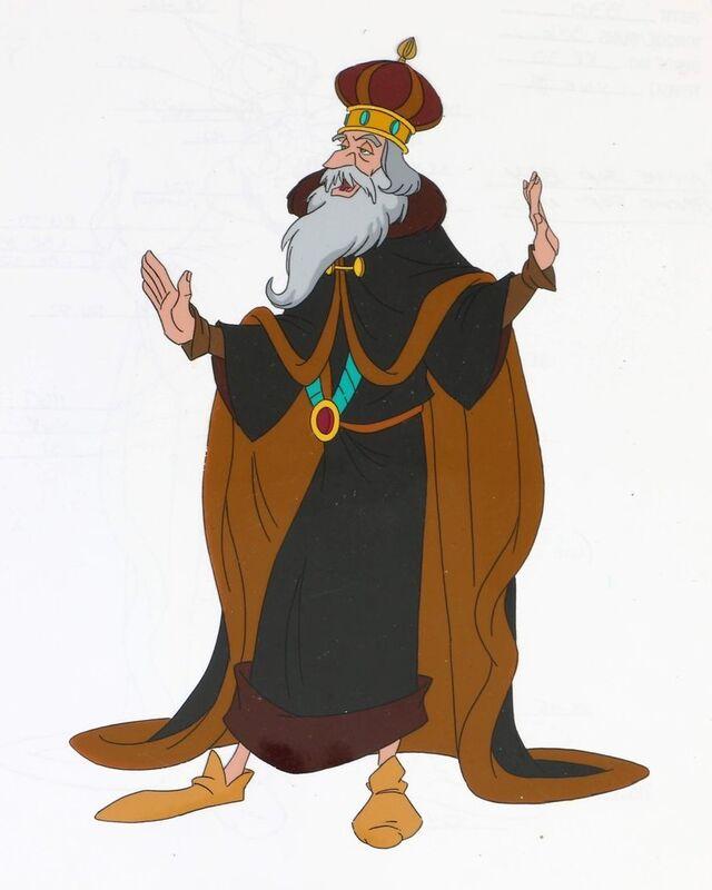 File:Clavius the Magic-Shaper.jpg