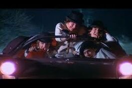 Droogs 1