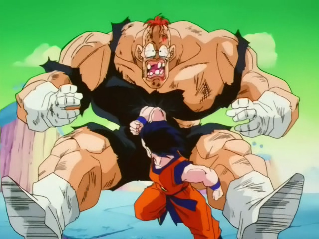 File:Goku defeats Recoome.png