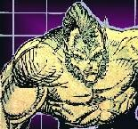 File:Brute (Morlocks) (Earth-616).jpg