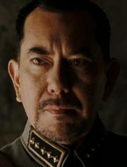 General Yang.png