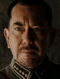 File:General Yang.png