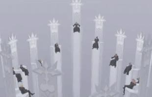 File:Organization XIII's Round Room.jpg