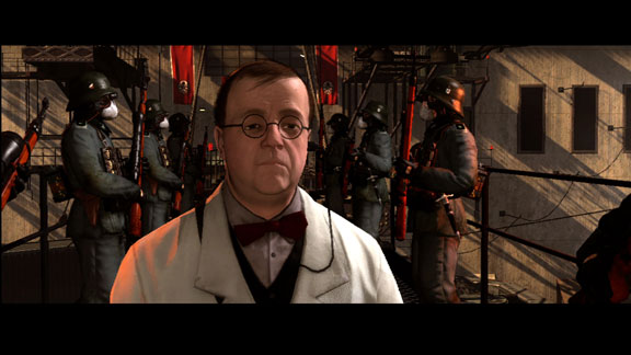 File:Arnim Zola (Video Game).jpg