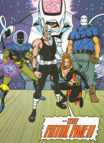 File:Fatal Five 02.jpg