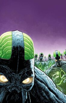 Green Lantern New Guardians-16 Cover-1 Teaser