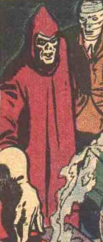 File:Doctor Drew (New Earth) 001.png