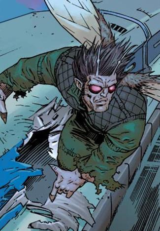 File:Richard Deacon (Earth-616) from Venom Vol 2 16.jpg