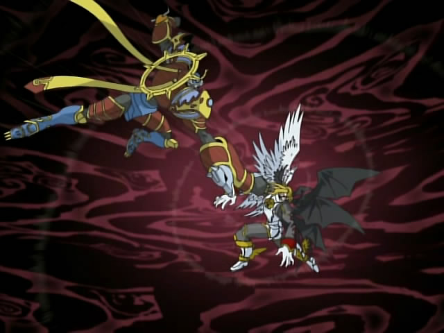 File:Susanoomon vs Lucemon.jpg