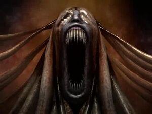 The Phantom (Silent Hill)