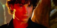 Kal-El (Smallville)