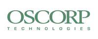 The Oscorp Technologies Label