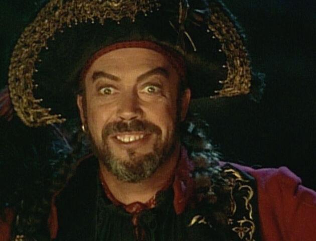 File:Long John Silver (Muppets).jpg