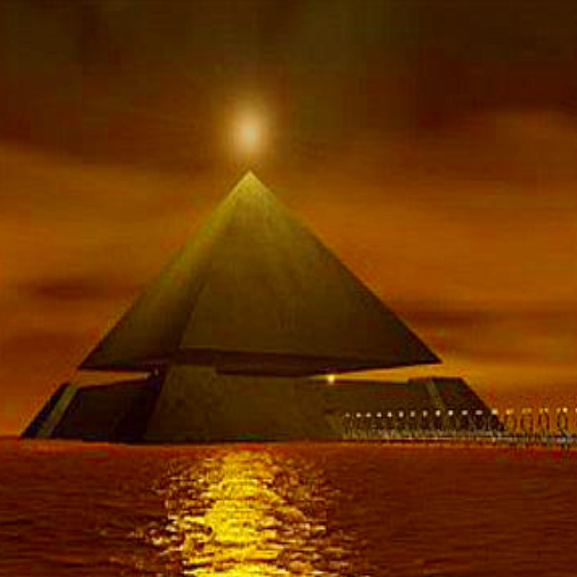 File:The Pyramid of Shinnok.jpg