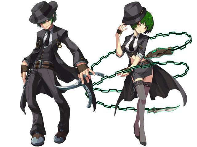 File:LS Hazama.jpg