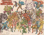 896718-secret society of supervillains 01