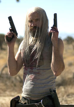 Devilsrejects1f