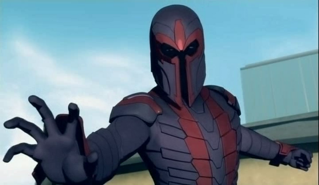 File:Magneto (Ironman Armoed Adventures).png