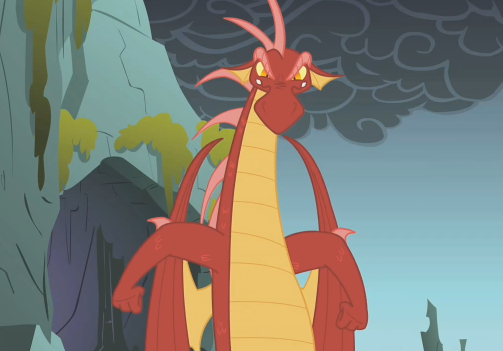 File:Red Dragon.png