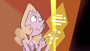 """Yellow Pearl in """"The Trial"""" 2"""