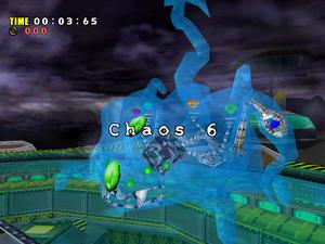 Chaos-6-5