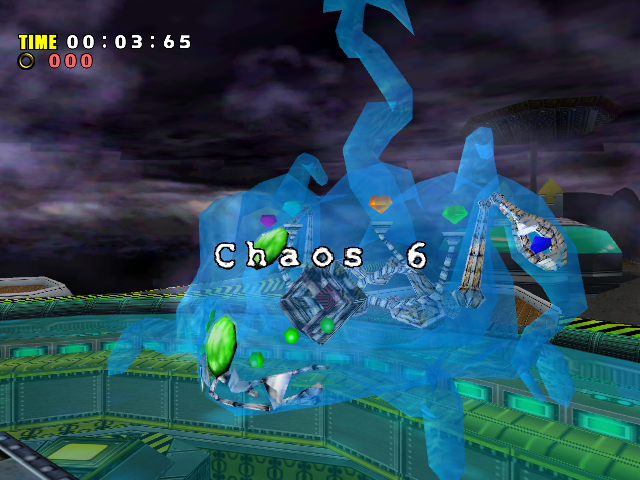 File:Chaos-6-5.png