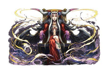 File:Queen Ultimecia.jpg