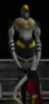 File:Villains wiki Hojo 3.png