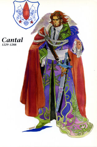 File:Cantal.jpg