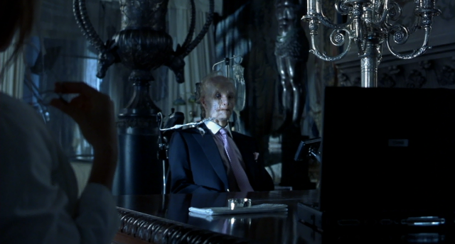 File:Mason Verger 4.png