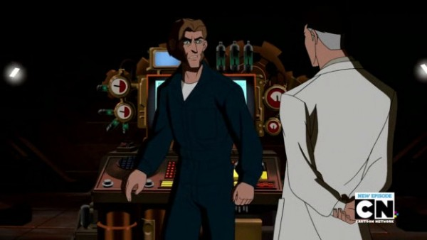 File:Young-Justice-01x03-Welcome-To-Happy-Harbor-35-600x338.jpg