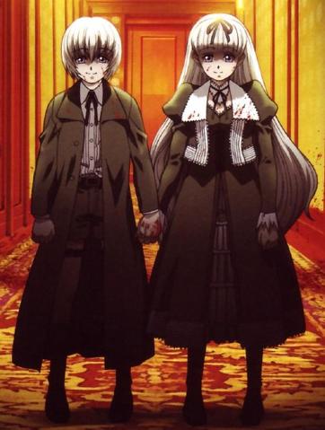 File:Creepy twins.png