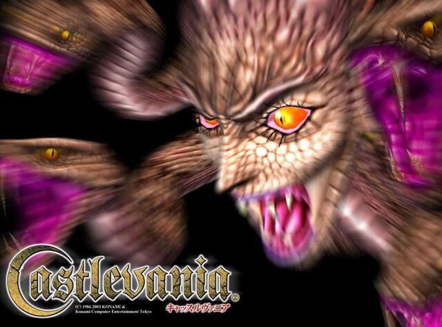 File:Vicious Medusa Head.jpg