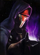 2659466-2227689 darth revan super