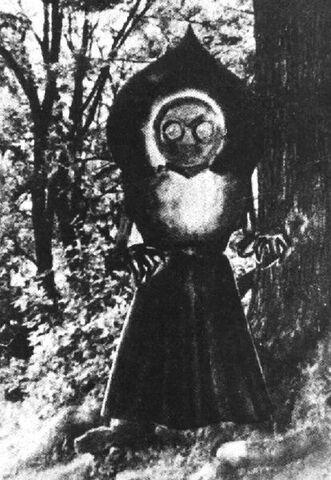 File:The Flatwoods Monster.jpg