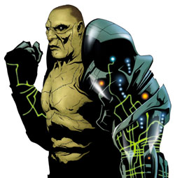 File:Marvel-nemesis-rise-of-the-imperfects-20050824050240922.jpg
