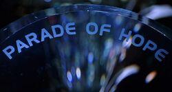 Parade of Hope