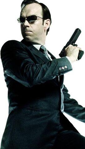 File:Agent Smith (Matrix).jpg
