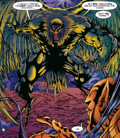 File:Zaggot the God of Chaos.png