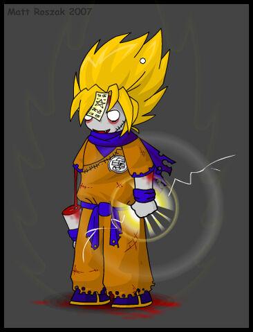 File:Zombie Goku.jpg