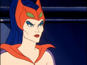 Catra-she-ra-princess-of-power-13326207-500-375
