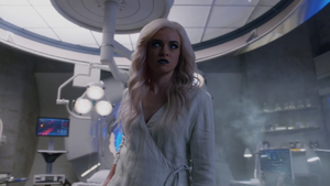 Killer Frost (Caitlin Snow)