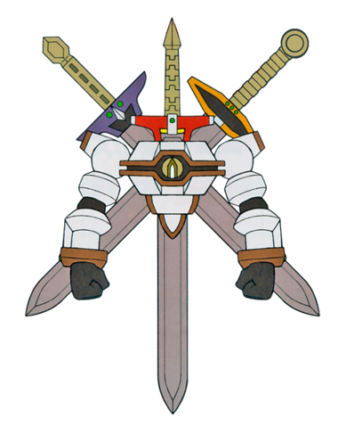 File:SwordMan EXE.png